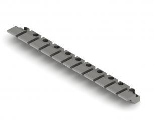 Manroland Jaw blade - 519.5mm x 62.5mm x 35mm